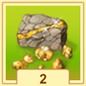 GoldenOre2