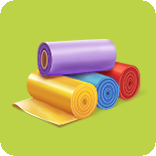 File:Polyethylene.png