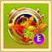 E-Module of Rich Harvest