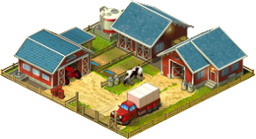 File:Ranch.png