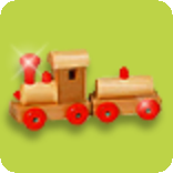 File:WoodenToys.png