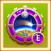 Lucky Star E-Module