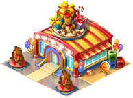 File:Toy Store.png