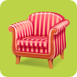 File:Armchair.png
