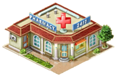 File:Pharmacy.png