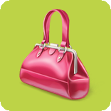 File:Purse.png