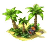 File:TropicalPalm.png