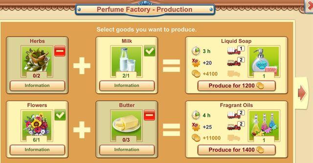 File:Perfumes 1.jpg