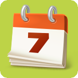 File:Calendars.png