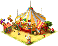 File:Funny Circus.png