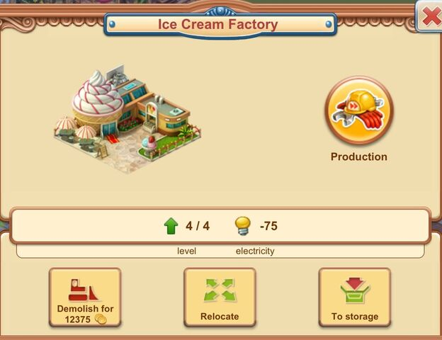 File:Ice cream shop.jpg