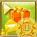 Popular Achievement Icon