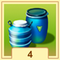 File:Thickener4.png