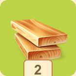 File:WoodPlanks2.png