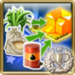 Special Deal Achievement Icon