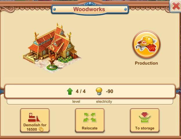 File:Woodworks.jpg