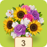 File:Flowers3.png