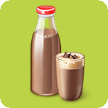 File:ChocolateMilk.png