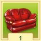 File:LeatherSofa.png