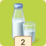 File:Milk2.png