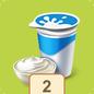 Sour Cream2