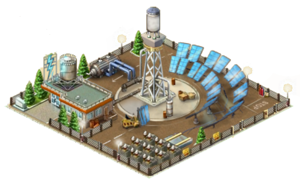 File:BigPowerPlant.png