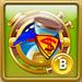 B-Module of Bonus