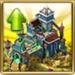 Warlock Supreme Achievement Icon