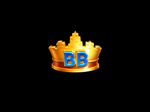 BB Crown Splash Screen