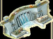 HydroPowerPlant