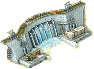 File:HydroPowerPlant.png