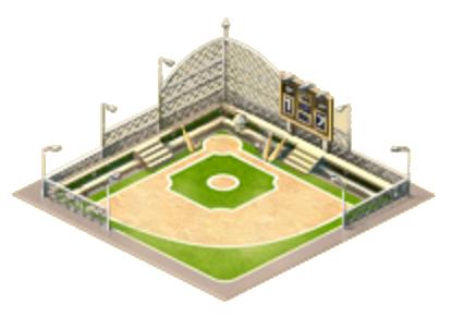 File:BaseballCourt.png