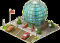 Sphere Business Center