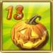 Vampire Slayer, Witch Hunter Achievement Icon