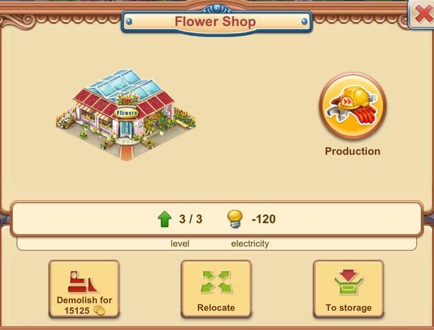 File:Flower shop.jpg