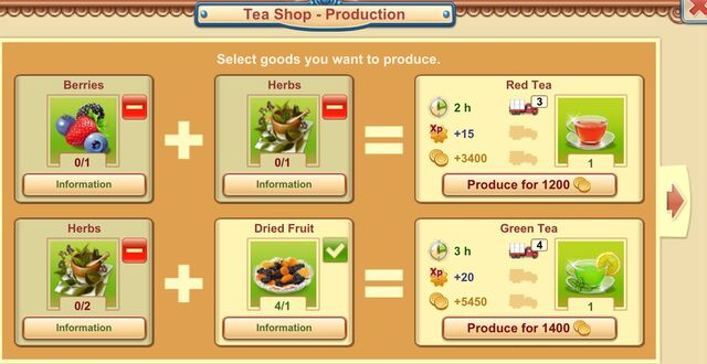 File:Tea products 1.jpg