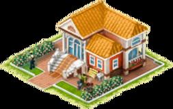 Estate Level 1
