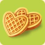 File:Waffles.png