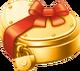 Cupid's Treasure