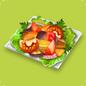 Vegetable Ragu