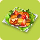 File:Vegetable Ragu.png