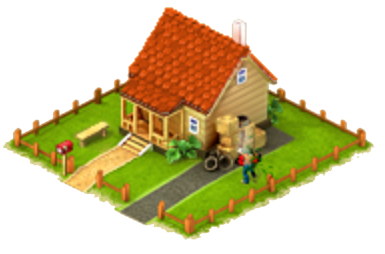 File:Basic house.png