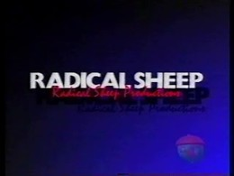 File:Radical Sheep Productions Logo 1.jpeg