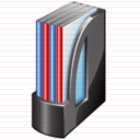 File:Categories icon.jpg