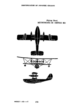 FM30-32 173