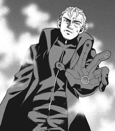 File:BH6 Manga Yokai Unmasked.jpg