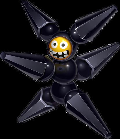 File:Solar Megabot.png
