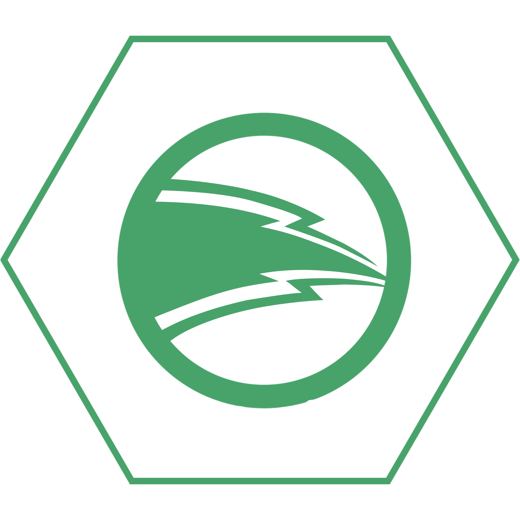 File:Wasabi Icon.png