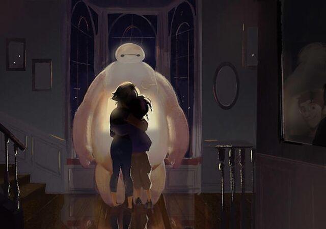 File:Big Hero 6 Concept Art - A Moment of Tadashi's Death.jpg