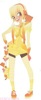 File:Honey lemon concept 7.png